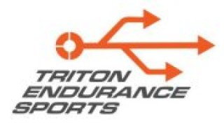 Triton Enduance sports