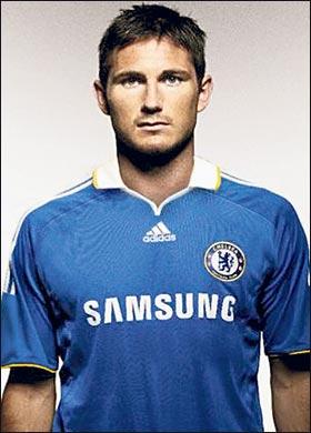 Frank-Lampard1458