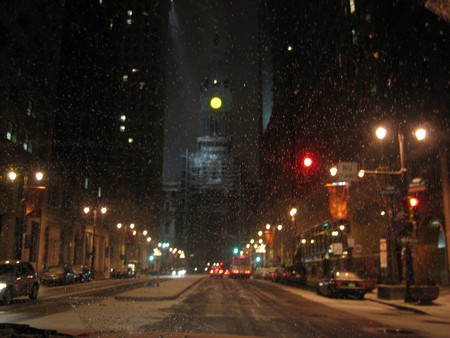 philly-snow