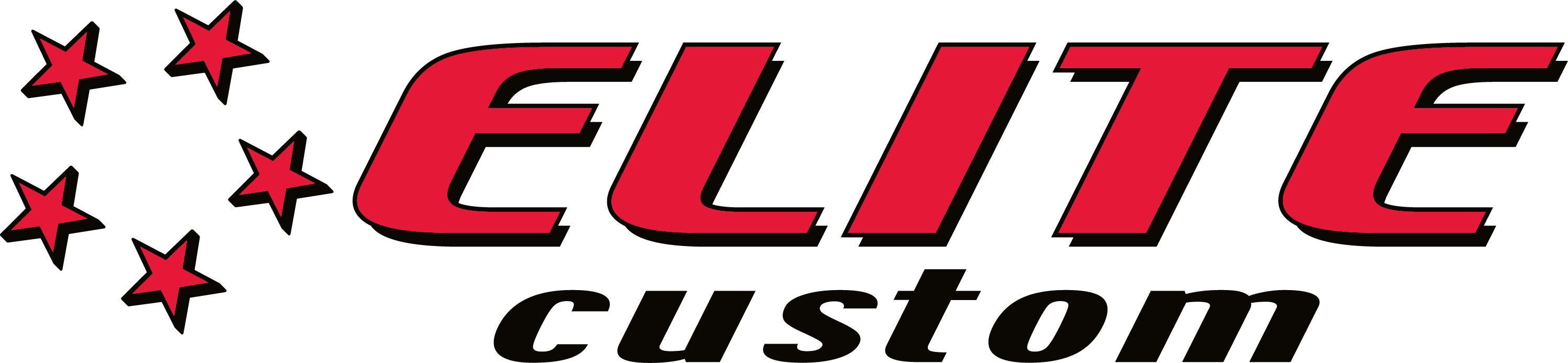 Five Star Bicycles Changes Name To Elite Custom Elite