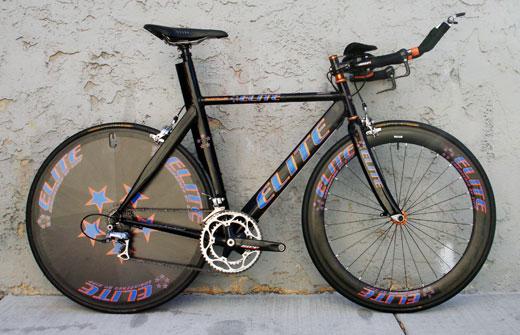 Razor Bicycle Page 2 Bicycle Reviews Ratings