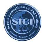Serotta International Cycling Institute