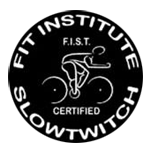 Slowtwitch Fit Institute