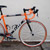 Dr. Jordan Metzl Joule Pro Carbon Triathlon Bicycle