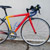 Manuel Fajardo Joule Pro Road Bicycle