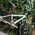 Richy's Delaney Mountain Bicycle
