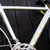Our Silver Magnus Triathlon Bicycle