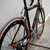 Chris Cortez Joule Pro Road Bicycle