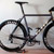 Keith Hatton Joule Pro Road Bicycle