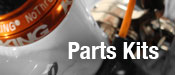 Available Parts Kits